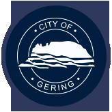 City of Gering Nebraska