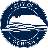 City of Gering Nebraska